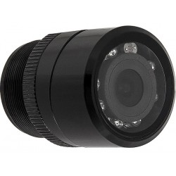 78-542 Blow Atbulinės eigos kamera BVS-542 Laidinis