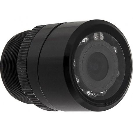 78-542 Kamera cofania Blow BVS-542 przewodowa