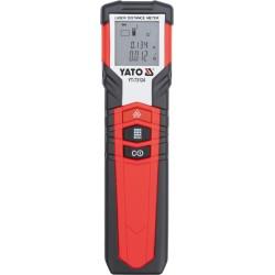 YT-73124 Dalmierz laserowy 0.05-30 m
