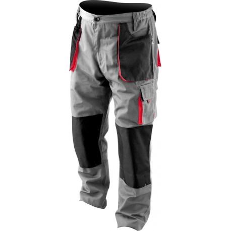 YT-80287 Spodnie robocze dan rozmiar L
