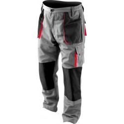 YT-80288 Spodnie robocze dan rozmiar XL