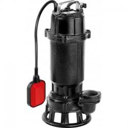 YT-85350 Pompa żeliwna z rozdrabniaczem 750W