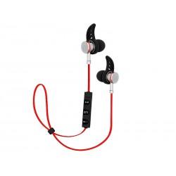 32-777 Słuchawki Blow Bluetooth Sport-Fit