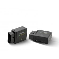 78-615 Gps Tracker CCTR-830 OBD