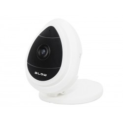 78-706 IP kamera Blow WiFi 720p H-962