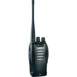 0109101 Radio PMR Midland G10 1200mAh
