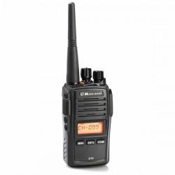0109208 Radio PMR Midland G18