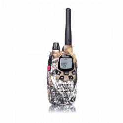 0109218 Radio PMR Midland G7-PRO Military