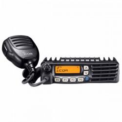 0802001 Radio samochodowe UHF Icom IC-F6022