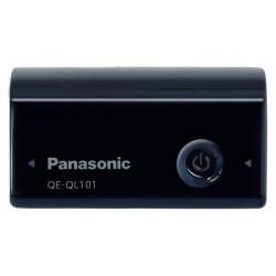 Elektros energijos bankas Panasonic QE-QL101EE-K