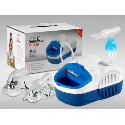 7256536 Inhaliatoriaus rinkinys PR-800 ProMedix