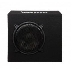 12B30-SUB Aktyvus Žemų dažnių garsiakalbis Balso Kraft VK 12B30