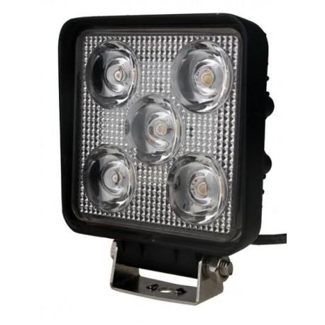 1849 Darbinė lemputė Noxon-R15 D30