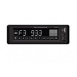 RS337 Radioodtwarzacz Soling SLR-337