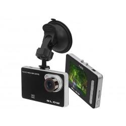 78-529 Vaizdo įrašymo juoda dėžutė DVR F460 Smūgis