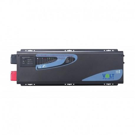 3SSP400012 PowerSinus 4000 12V maitinimo šaltinis