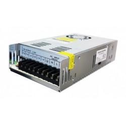 400/12-ZI impulsinis maitinimo šaltinis VK S-400W-12V