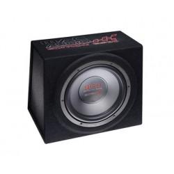 Mac Audio BS30 Skrzynia basowa czarna