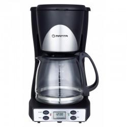 CMA150T kavos aparatas su romų programuotojas