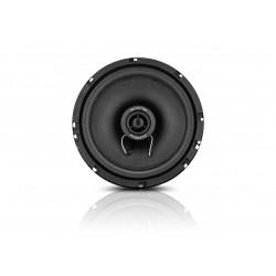 "602L-HA Głośniki 6,5"" Houston Acoustic HA 602"