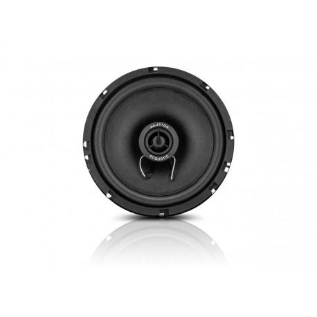 "602L-HA garsiakalbiai 6,5"" Houston Acoustic HA 602"