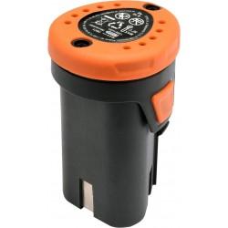 78975 Li-Ion Battery To 10.8V 1300Mah 78970