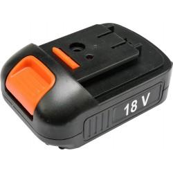 78977 Li-Ion Battery For 18V 1300Mah 78973