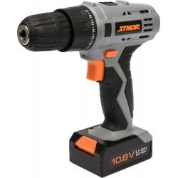 78981 Drill 10.8V