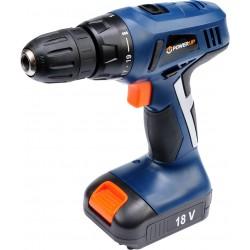 78973 Drill 18V Li-Ion Battery 2
