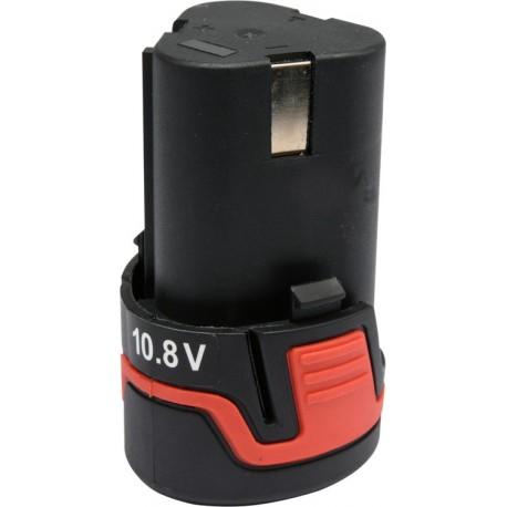 YT-82857 Akumulator Li-Ion 10,8V dla YT-82851 i YT-82900