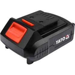 YT-82859 Akumulator Li-Ion 18V dla YT-82855