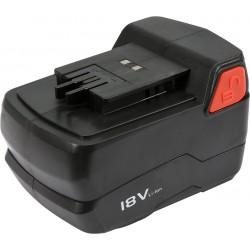 YT-82932 Akumulator do klucza udarowego 3000mAh