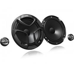 CS-JS600 Głośniki samochodowe JVC