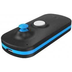 """""""Gimbal Feiyu-Tech"""" nuotolinio valdymo pultas (mini USB)"""