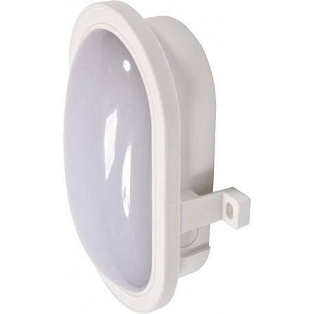 YT-81833 Lampa naścienna owalna led 5,5W