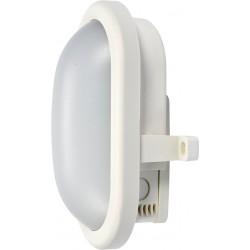 YT-81834 Sieninis sieninis šviestuvas LED 8W