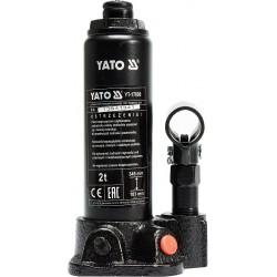 YT-17000 Podnośnik hydrauliczny słupkowy 2t