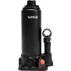YT-17001 Podnośnik hydrauliczny słupkowy 3t