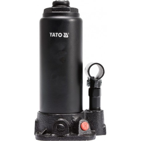 YT-17002 Podnośnik hydrauliczny słupkowy 5t