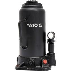 YT-17006 Podnośnik hydrauliczny słupkowy 15t