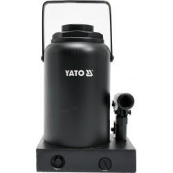 YT-17009 Podnośnik hydrauliczny słupkowy 50t