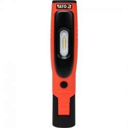 YT-08508 Dirbtuvių lempa smd LED 3.5W + 3W