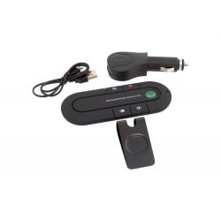 """AK271C """"Bluetooth"""" laisvų rankų įranga 4.1"""