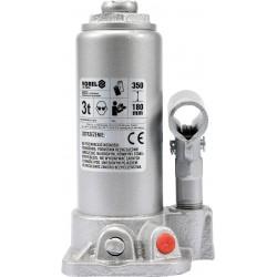 80022 Podnośnik hydrauliczny słupkowy 3T