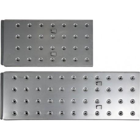 17705 Platforma 4x3 daugiafunkcinėms kopėčioms