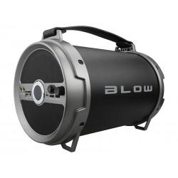 "30-320 Bazooka BT2500 ""Bluetooth"" garsiakalbis"