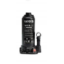YT-17003 Podnośnik hydrauliczny słupkowy 8T
