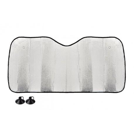 71052 Zszywacz tapicerski 4-14 mm metalowy