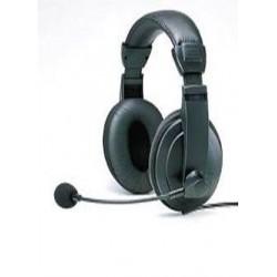 8001010 Słuchawki multimedialne SHM-770