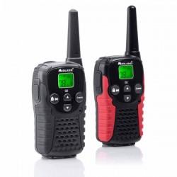0109221 Pmr-Radio Midland G5C (2 Stück)